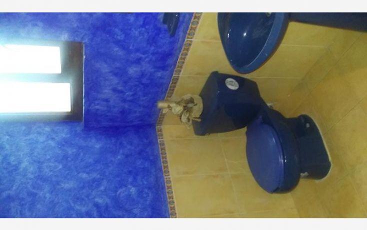 Foto de casa en renta en, san miguel, san andrés cholula, puebla, 1621762 no 10