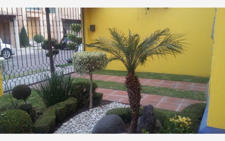 Foto de casa en renta en, san miguel, san andrés cholula, puebla, 1621762 no 12