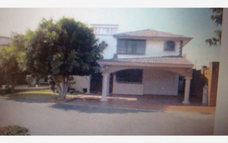 Foto de casa en venta en, san miguel, san andrés cholula, puebla, 1622436 no 01