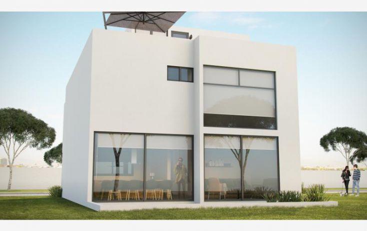 Foto de casa en venta en, san miguel, san andrés cholula, puebla, 1796370 no 03