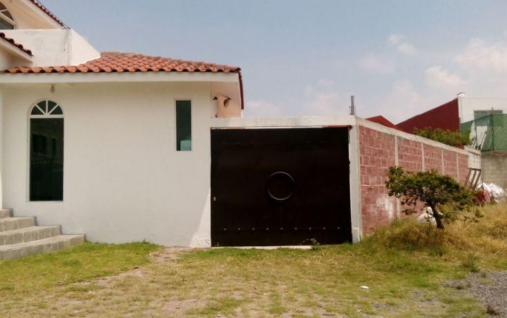 Foto de casa en venta en, san miguel, san andrés cholula, puebla, 1829572 no 02