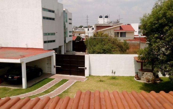 Foto de casa en venta en, san miguel, san andrés cholula, puebla, 1829572 no 03