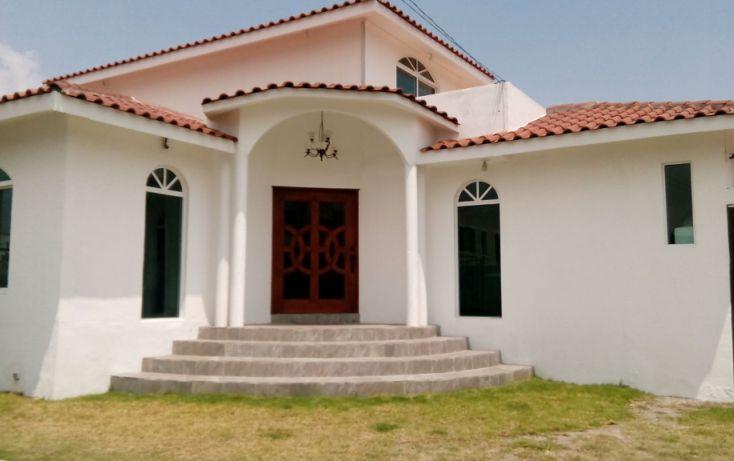 Foto de casa en venta en, san miguel, san andrés cholula, puebla, 1829572 no 04