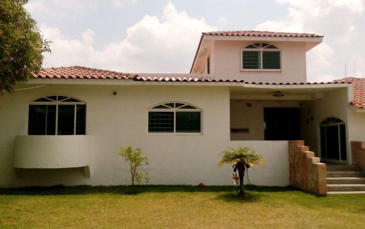 Foto de casa en venta en, san miguel, san andrés cholula, puebla, 1829572 no 05