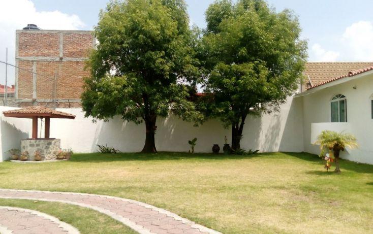Foto de casa en venta en, san miguel, san andrés cholula, puebla, 1829572 no 06