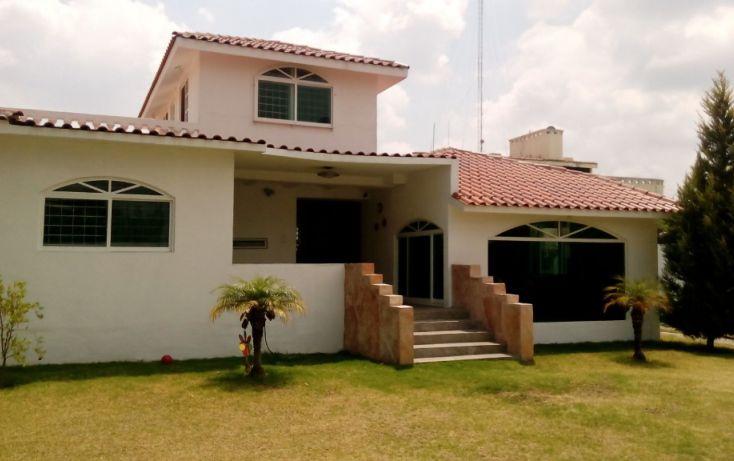 Foto de casa en venta en, san miguel, san andrés cholula, puebla, 1829572 no 07