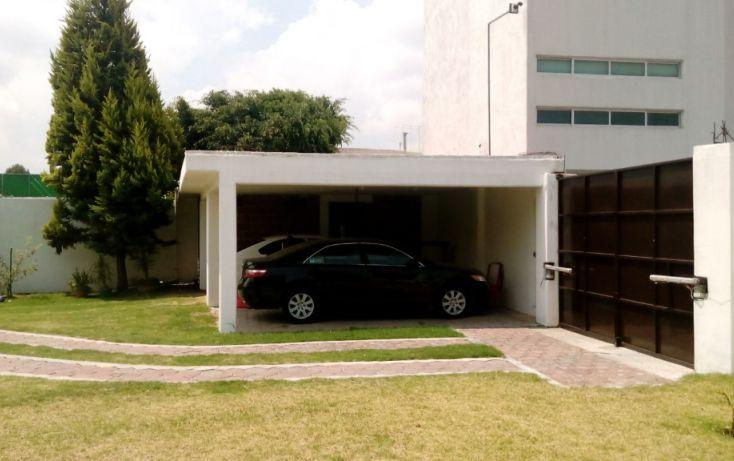 Foto de casa en venta en, san miguel, san andrés cholula, puebla, 1829572 no 08