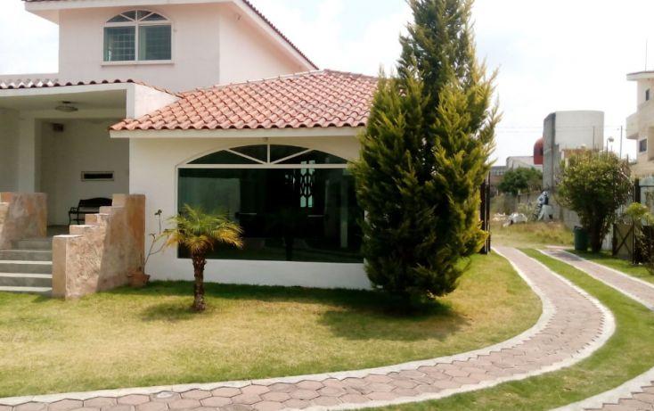 Foto de casa en venta en, san miguel, san andrés cholula, puebla, 1829572 no 09