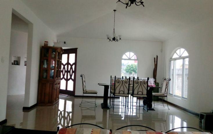 Foto de casa en venta en, san miguel, san andrés cholula, puebla, 1829572 no 10