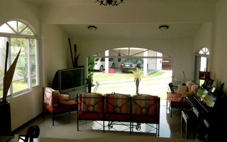 Foto de casa en venta en, san miguel, san andrés cholula, puebla, 1829572 no 11