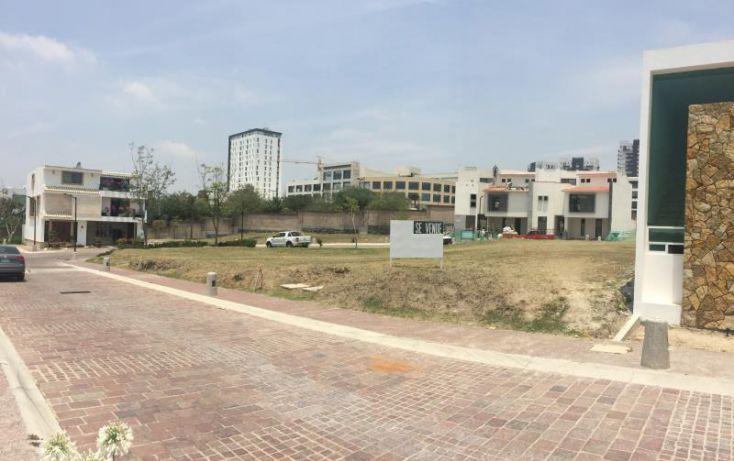 Foto de terreno habitacional en venta en, san miguel, san andrés cholula, puebla, 1838154 no 01