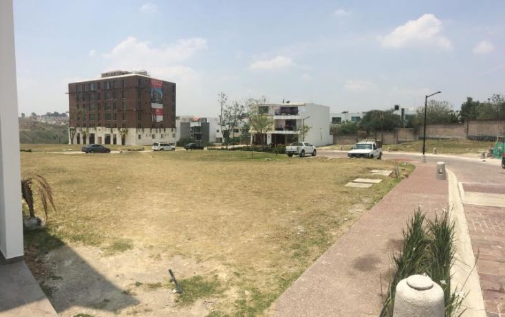 Foto de terreno habitacional en venta en, san miguel, san andrés cholula, puebla, 1838154 no 02