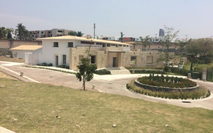 Foto de terreno habitacional en venta en, san miguel, san andrés cholula, puebla, 1838154 no 03
