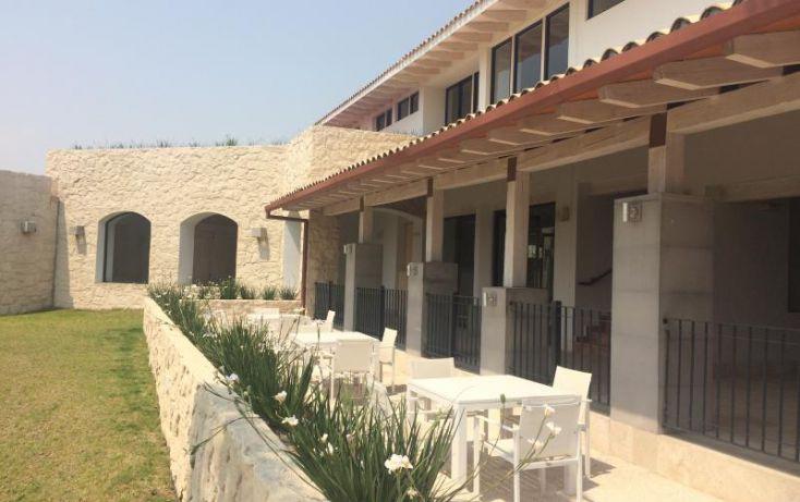 Foto de terreno habitacional en venta en, san miguel, san andrés cholula, puebla, 1838154 no 04