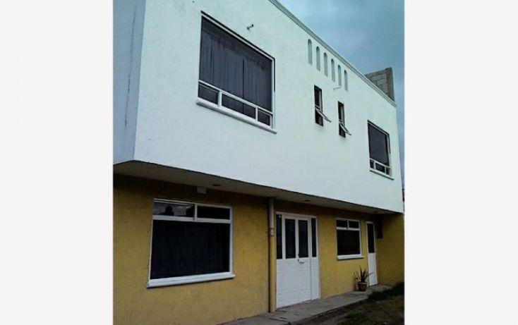 Foto de casa en venta en, san miguel, san andrés cholula, puebla, 1954368 no 01