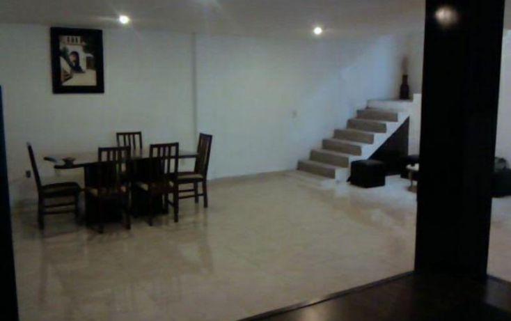 Foto de casa en venta en, san miguel, san andrés cholula, puebla, 1954368 no 02