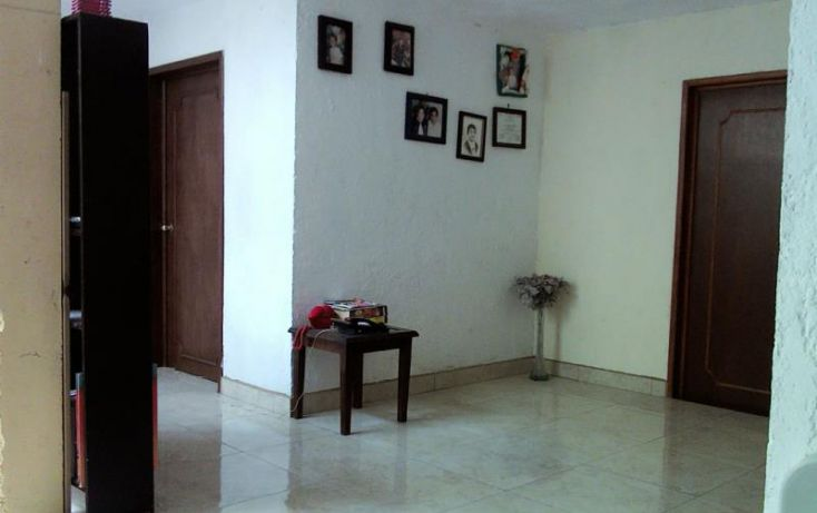 Foto de casa en venta en, san miguel, san andrés cholula, puebla, 1954368 no 03