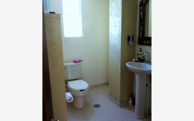 Foto de casa en venta en, san miguel, san andrés cholula, puebla, 1954368 no 05