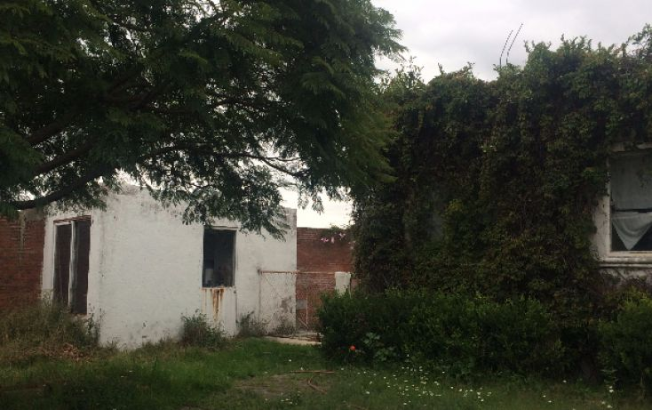 Foto de terreno habitacional en venta en, san miguel, san andrés cholula, puebla, 1970505 no 04