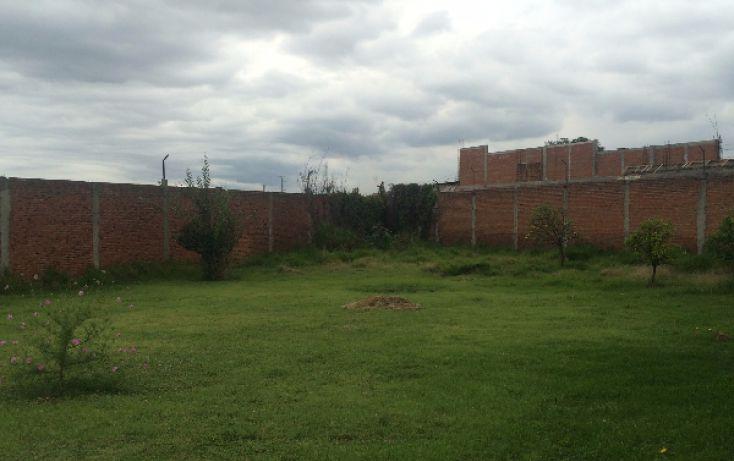 Foto de terreno habitacional en venta en, san miguel, san andrés cholula, puebla, 1970505 no 05