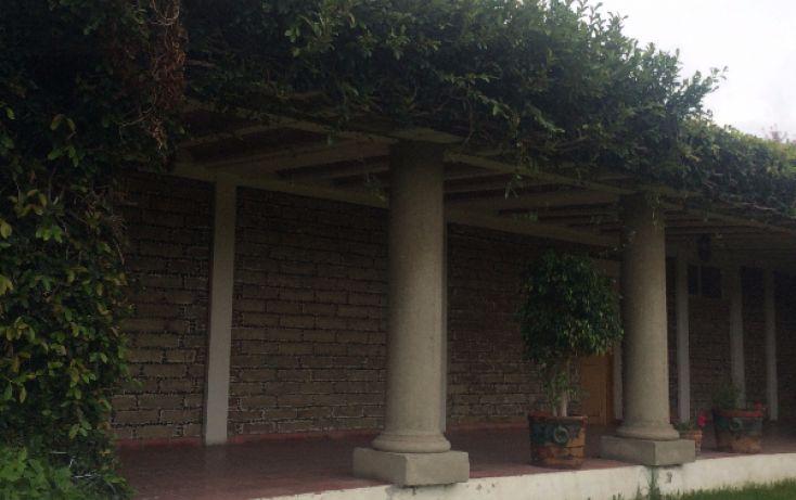 Foto de terreno habitacional en venta en, san miguel, san andrés cholula, puebla, 1970505 no 06