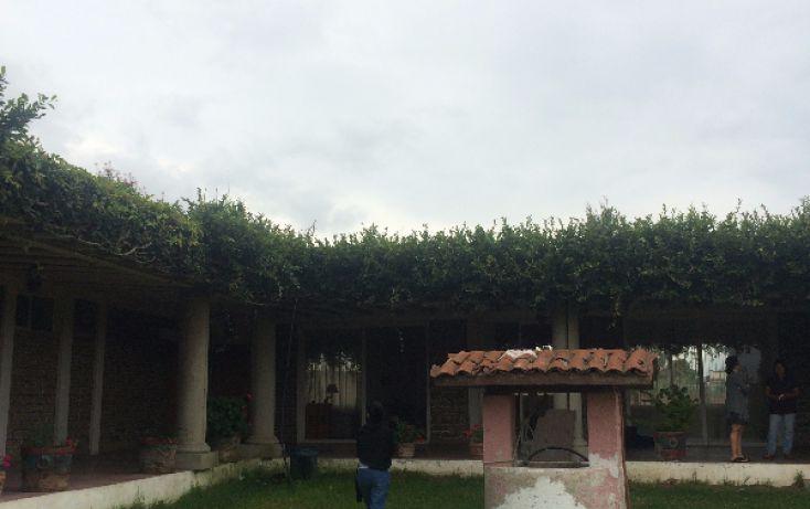Foto de terreno habitacional en venta en, san miguel, san andrés cholula, puebla, 1970505 no 07