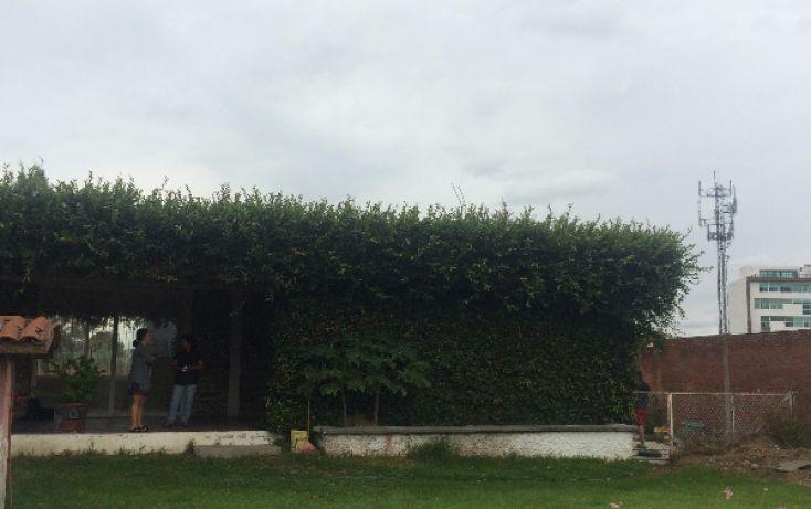 Foto de terreno habitacional en venta en, san miguel, san andrés cholula, puebla, 1970505 no 08