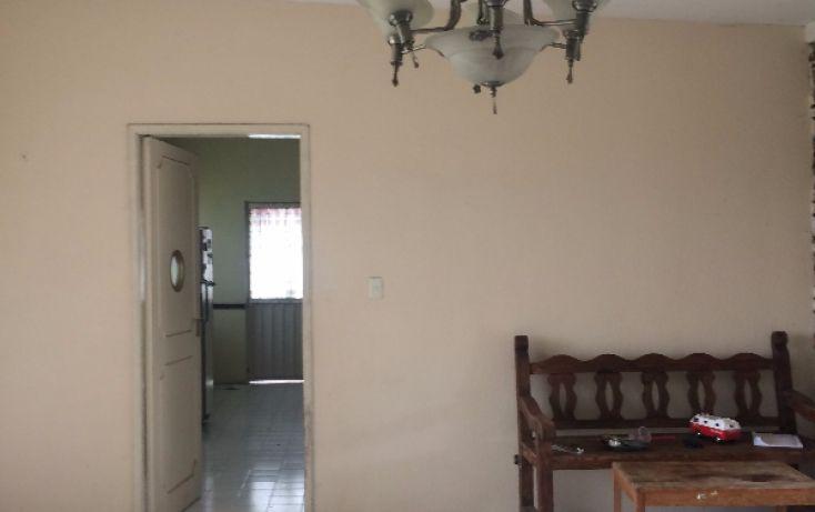 Foto de terreno habitacional en venta en, san miguel, san andrés cholula, puebla, 1970505 no 09