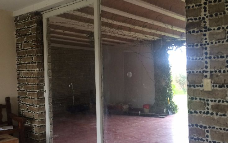 Foto de terreno habitacional en venta en, san miguel, san andrés cholula, puebla, 1970505 no 10