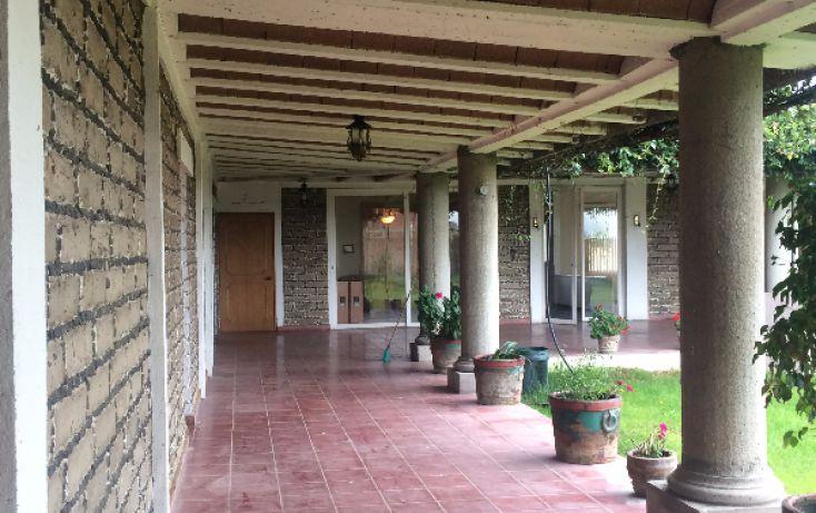 Foto de terreno habitacional en venta en, san miguel, san andrés cholula, puebla, 1970505 no 11