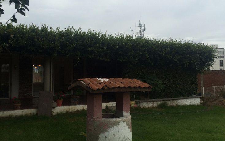 Foto de terreno habitacional en venta en, san miguel, san andrés cholula, puebla, 1970505 no 12