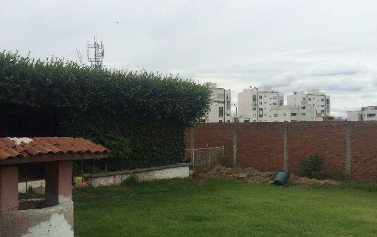 Foto de terreno habitacional en venta en, san miguel, san andrés cholula, puebla, 1970505 no 13