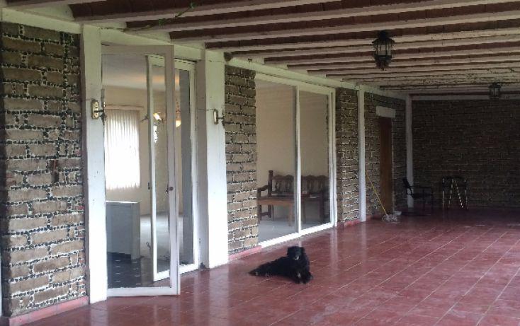 Foto de terreno habitacional en venta en, san miguel, san andrés cholula, puebla, 1970505 no 14