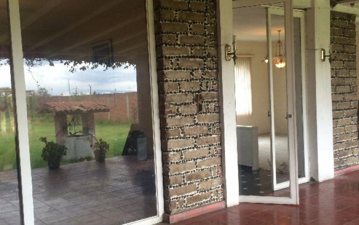 Foto de terreno habitacional en venta en, san miguel, san andrés cholula, puebla, 1970505 no 15