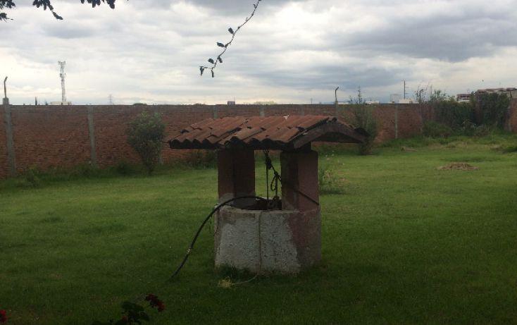 Foto de terreno habitacional en venta en, san miguel, san andrés cholula, puebla, 1970505 no 16