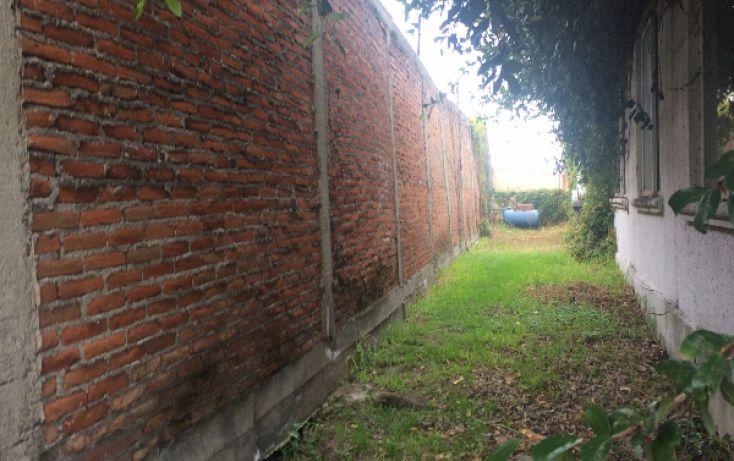 Foto de terreno habitacional en venta en, san miguel, san andrés cholula, puebla, 1970505 no 17