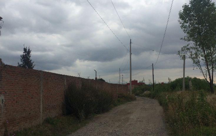 Foto de terreno habitacional en venta en, san miguel, san andrés cholula, puebla, 1970505 no 18