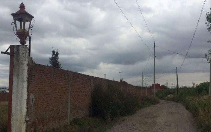 Foto de terreno habitacional en venta en, san miguel, san andrés cholula, puebla, 1970505 no 19
