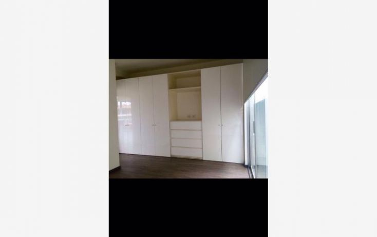 Foto de casa en renta en, san miguel, san andrés cholula, puebla, 2010720 no 05
