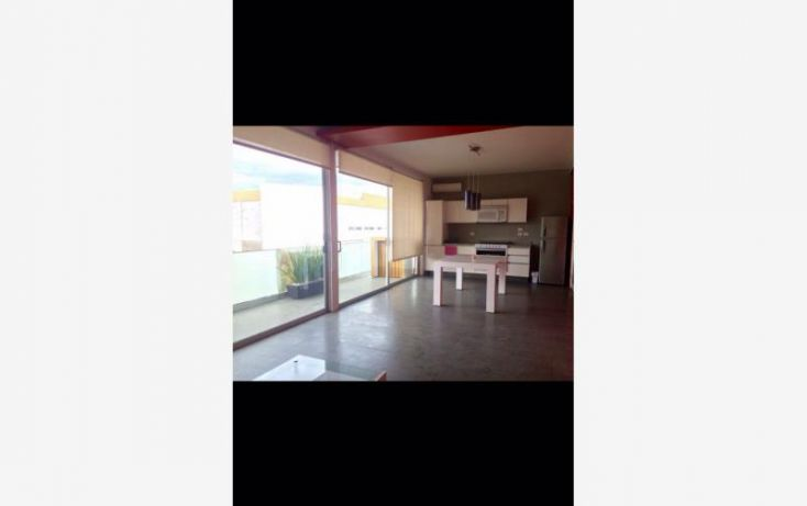 Foto de casa en renta en, san miguel, san andrés cholula, puebla, 2010720 no 06