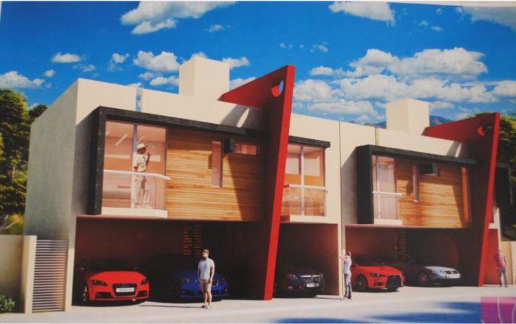 Foto de casa en venta en, san miguel, san andrés cholula, puebla, 2033036 no 01