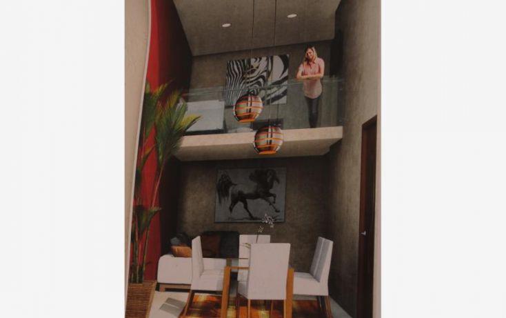 Foto de casa en venta en, san miguel, san andrés cholula, puebla, 2033036 no 02