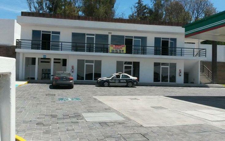 Foto de local en renta en, san miguel san francisco totimehuacan, puebla, puebla, 1145529 no 01