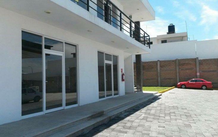 Foto de local en renta en, san miguel san francisco totimehuacan, puebla, puebla, 1145529 no 02