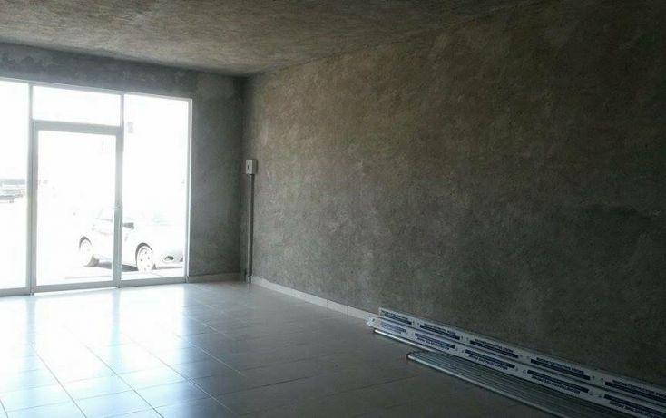 Foto de local en renta en, san miguel san francisco totimehuacan, puebla, puebla, 1145529 no 05
