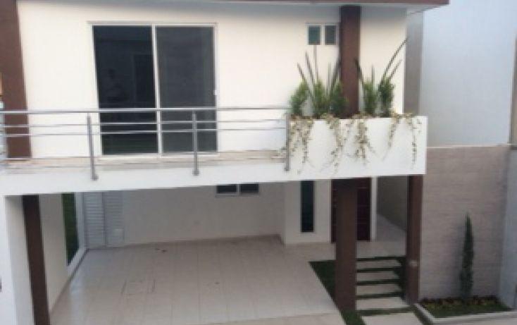 Foto de casa en venta en, san miguel san francisco totimehuacan, puebla, puebla, 1164741 no 01