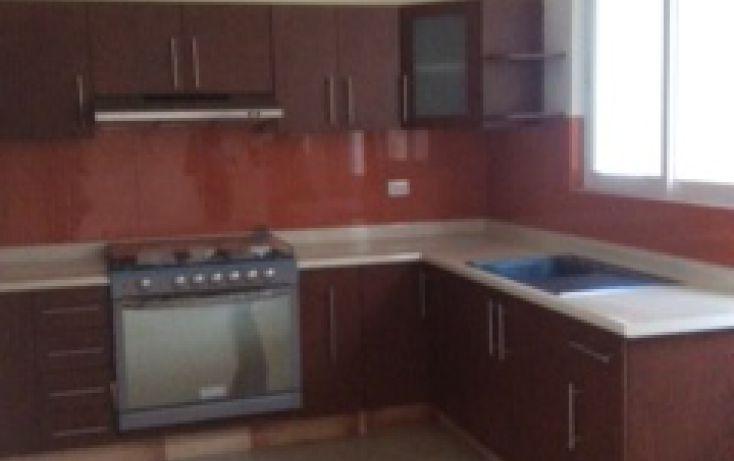 Foto de casa en venta en, san miguel san francisco totimehuacan, puebla, puebla, 1164741 no 02