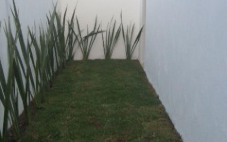 Foto de casa en venta en, san miguel san francisco totimehuacan, puebla, puebla, 1164741 no 03