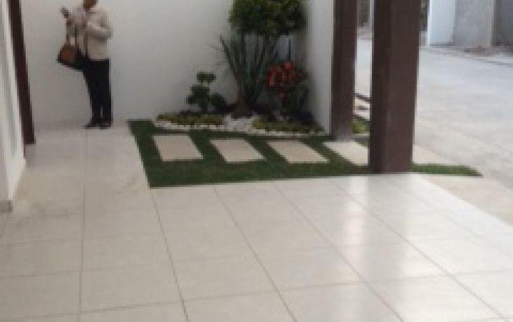 Foto de casa en venta en, san miguel san francisco totimehuacan, puebla, puebla, 1164741 no 04