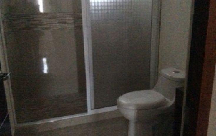 Foto de casa en venta en, san miguel san francisco totimehuacan, puebla, puebla, 1164741 no 06